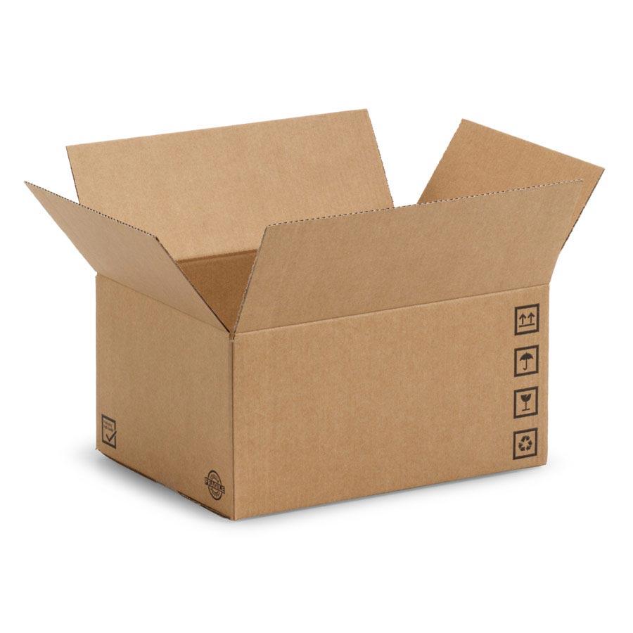 Scatole per imballaggio