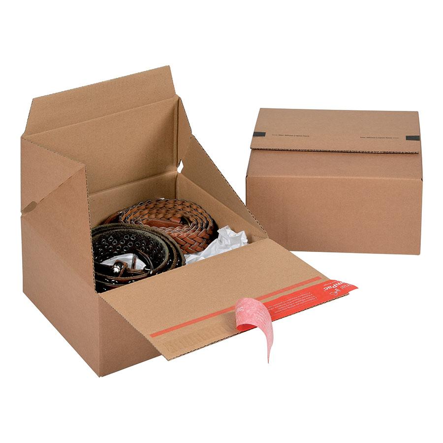 pallet europei scatole spedizione euroboxe