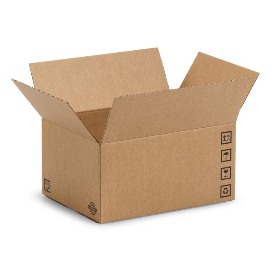 scatola stoviglie