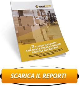 Scarica il Report Semprepronte