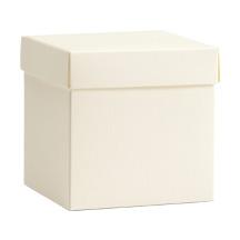 Scatola cartone per imballaggio spedizioni traslocchi 60x50x60 10 pz