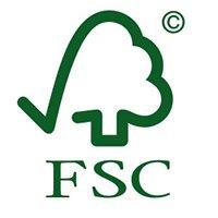 certificazione FSC ambiente