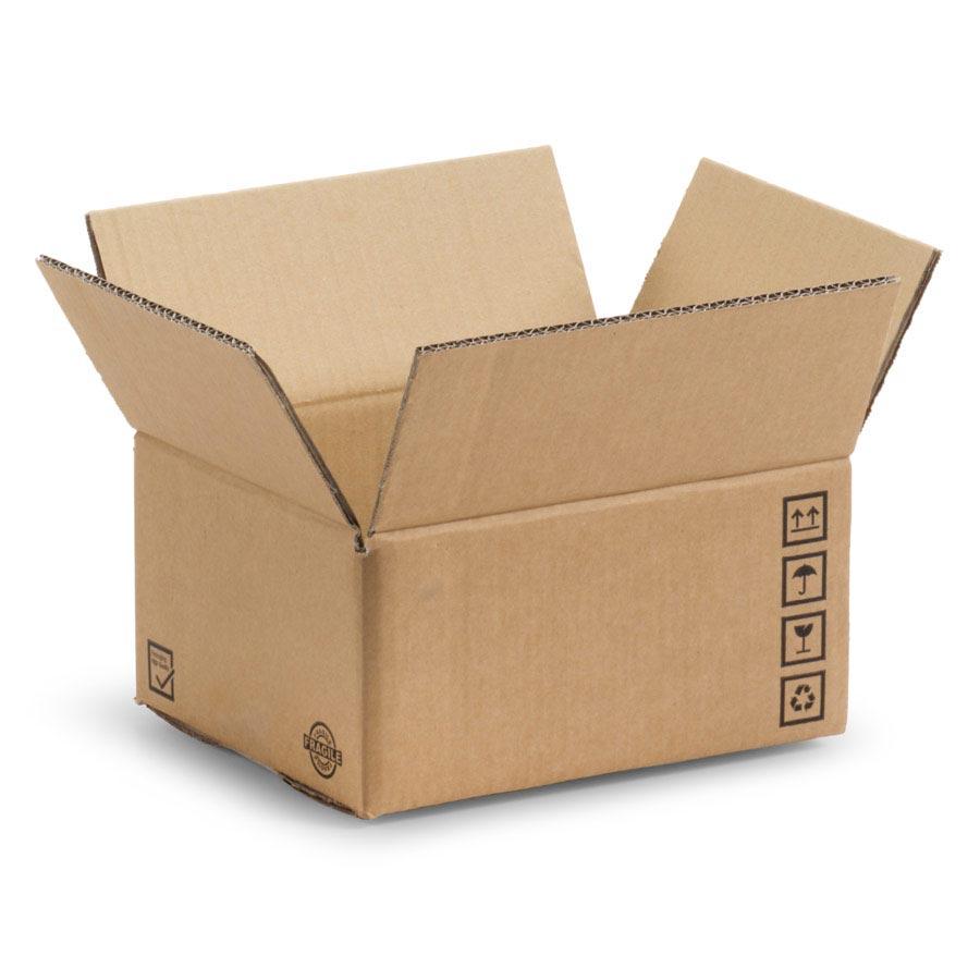 scatola-cartone-rif-126.jpg