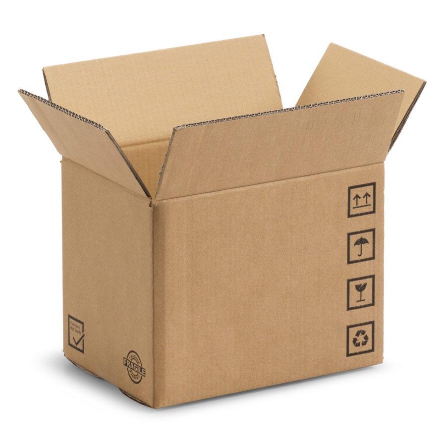 scatola-cartone-rif-130.jpg
