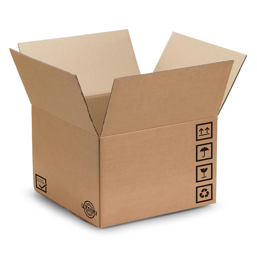scatola-cartone-rif-136.jpg
