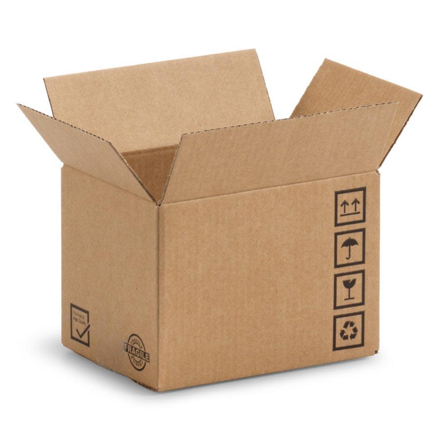 scatola-cartone-rif-58.jpg