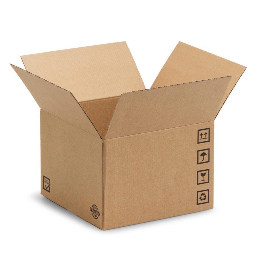 scatola-cartone-rif-59.jpg