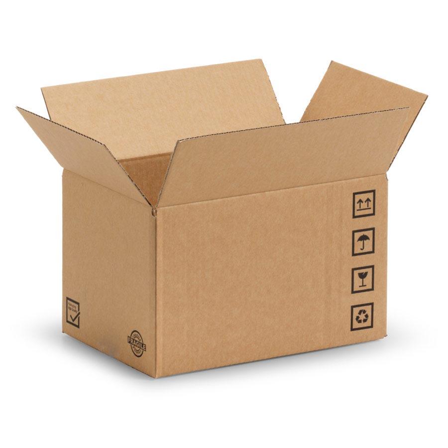 scatola-cartone-rif-61.jpg