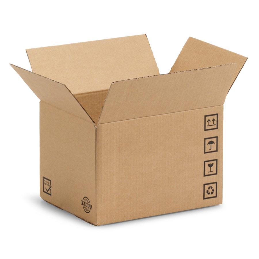 scatola-cartone-rif-62.jpg