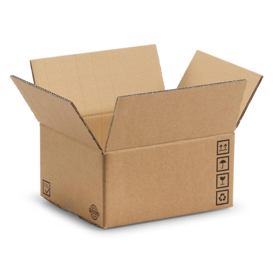 scatola-cartone-rif-69.jpg