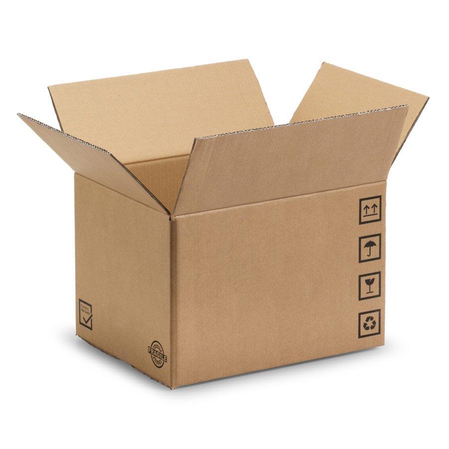scatola-cartone-rif-75.jpg