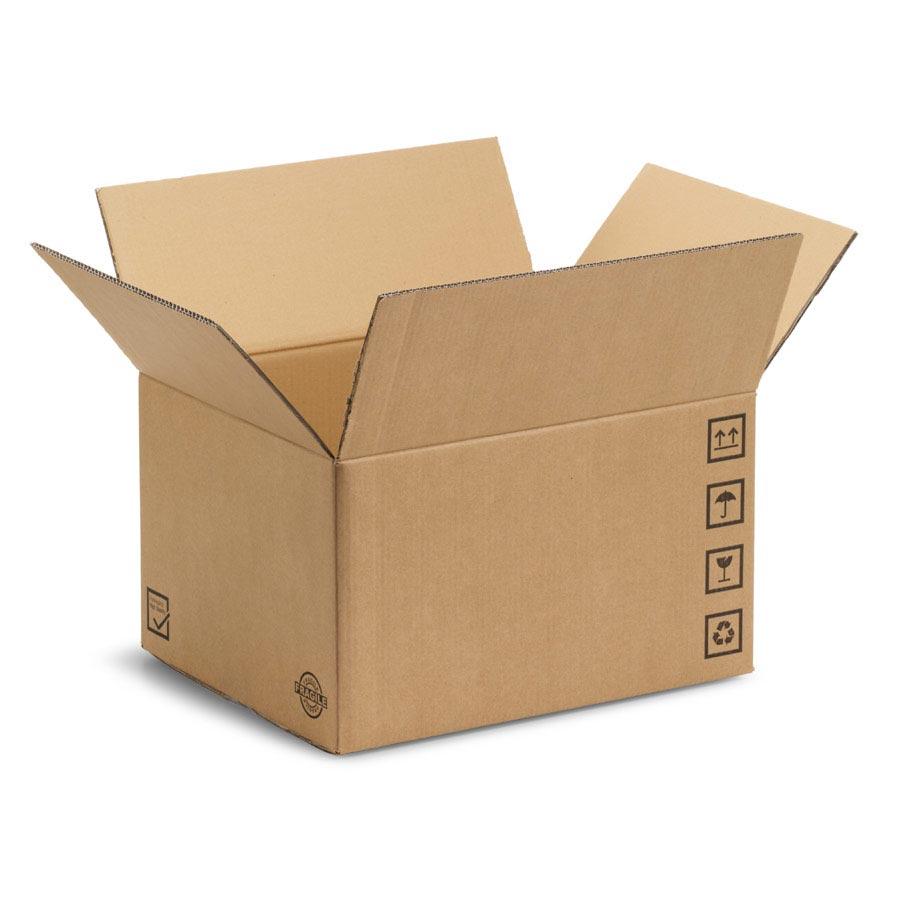 scatola-cartone-rif-76.jpg