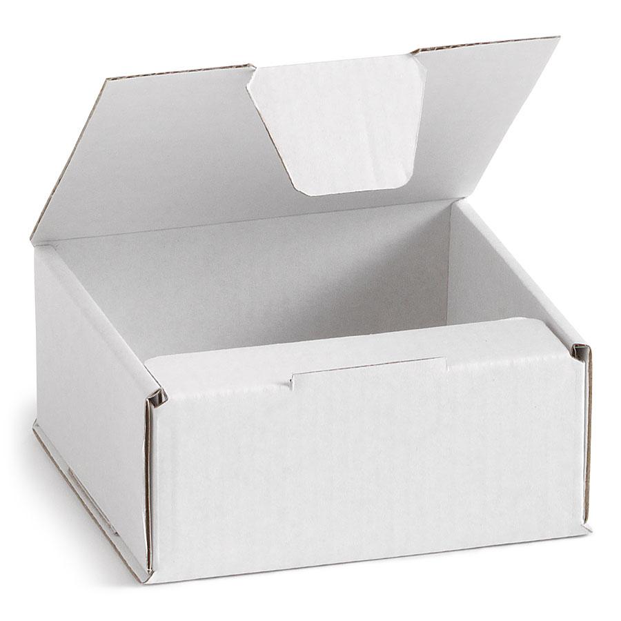 scatola-fustellata-rif-115.jpg