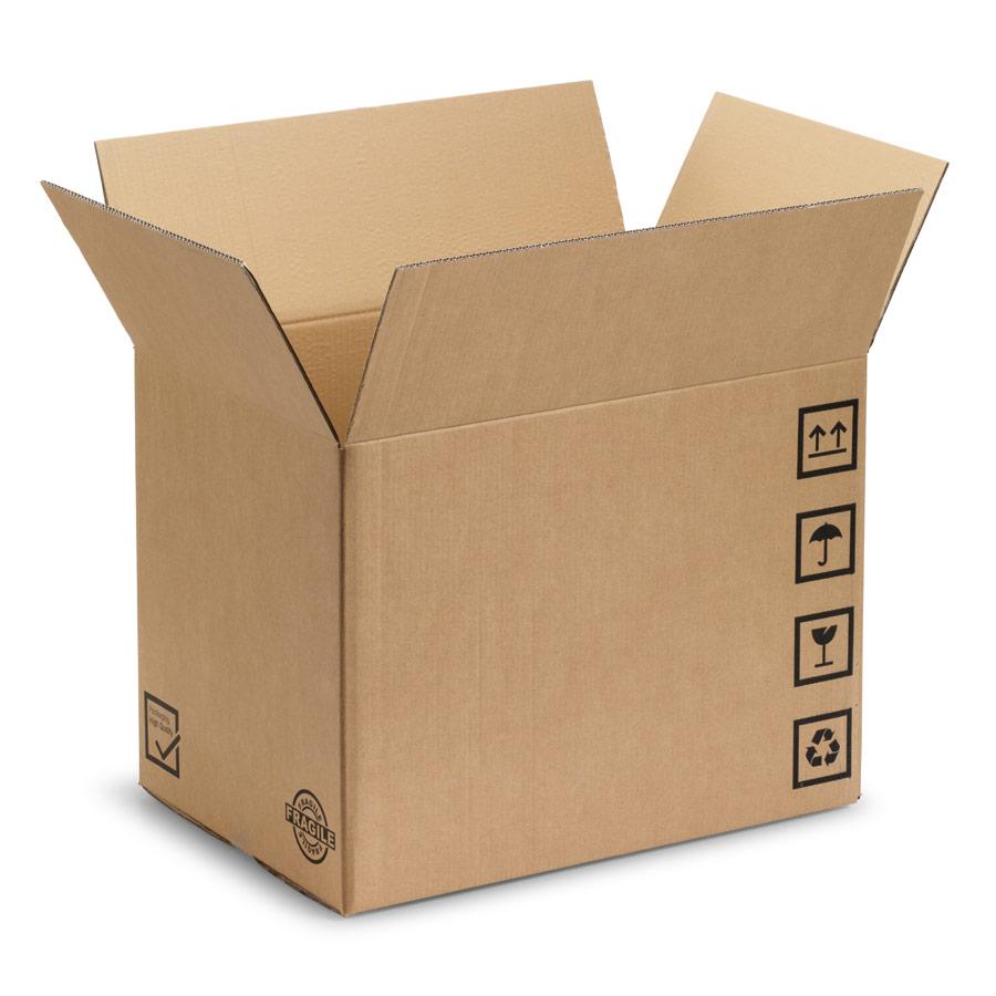 scatola-rif-145.jpg