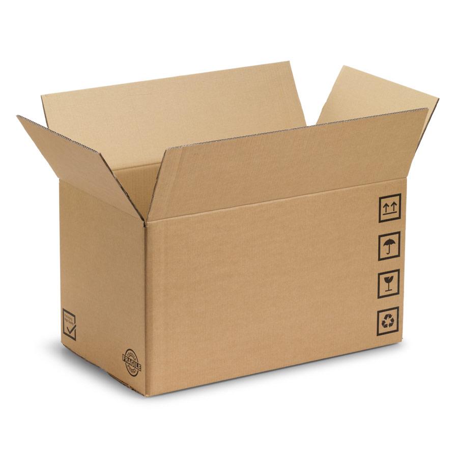scatola-rif-146.jpg