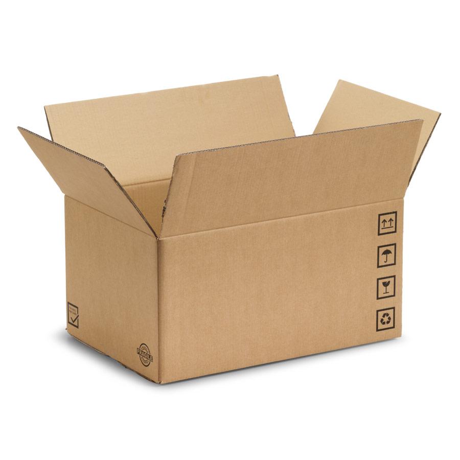 scatola-rif-86.jpg