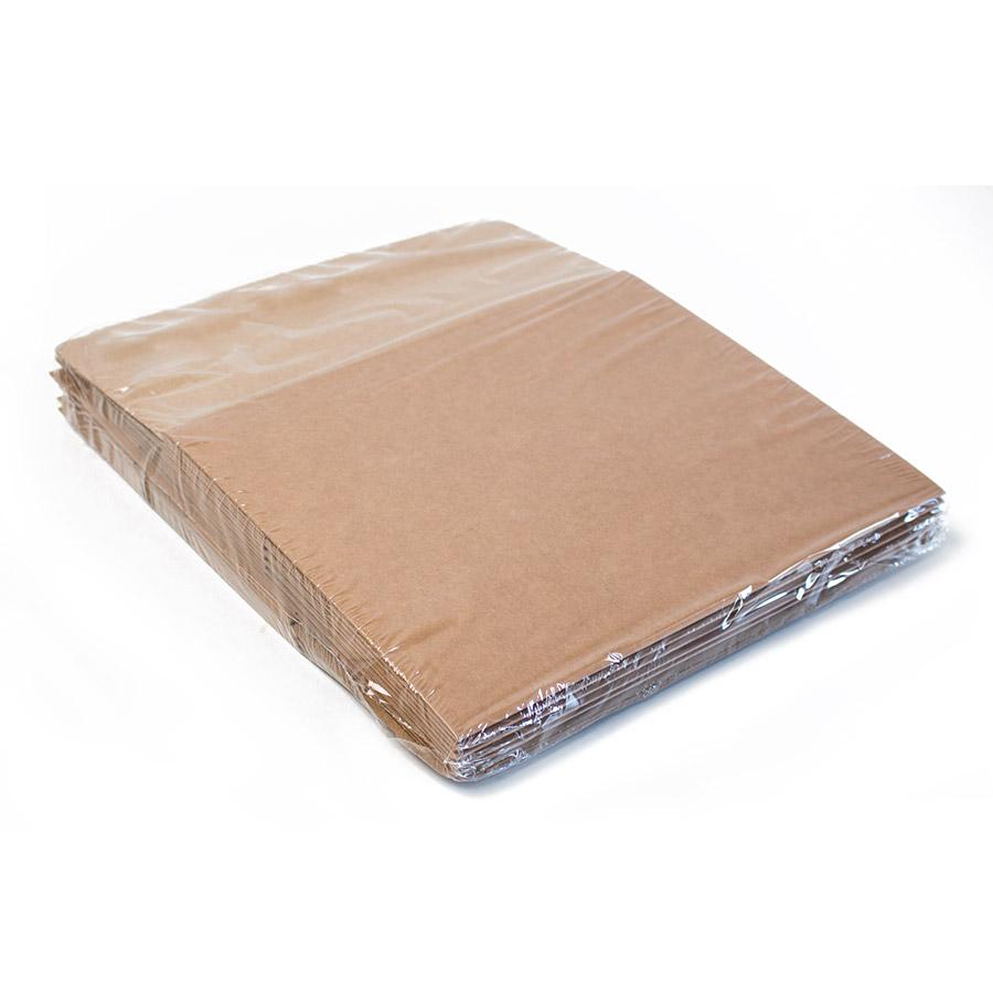 Scatola take away boite avana pacchetto