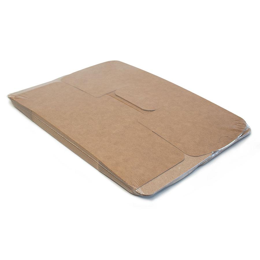 Scatola take away cadeaux pacchetto