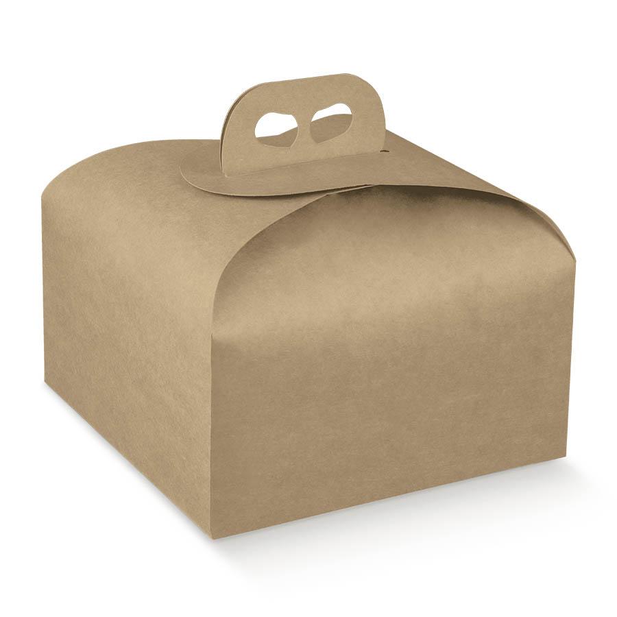 scatola porta colomba