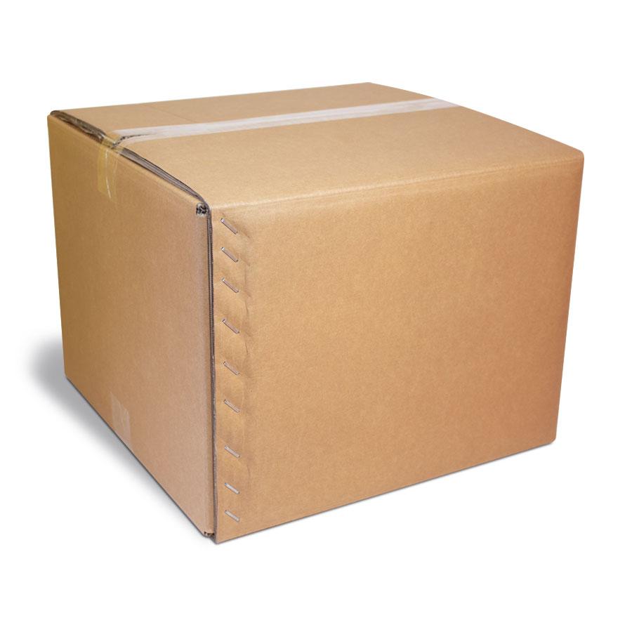 scatole 3 onde