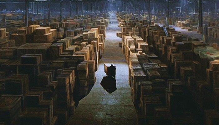 Come acquistare il numero di scatole di cartone che ti servono davvero per la tua attività