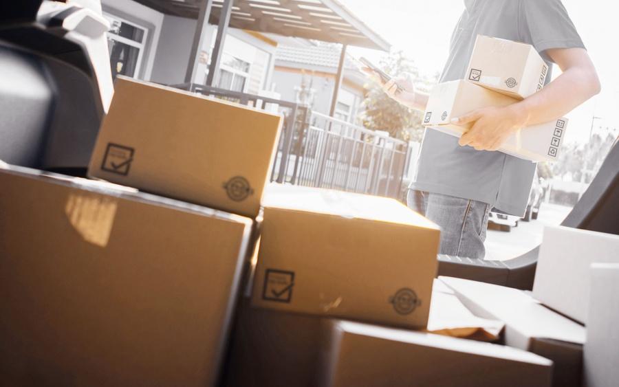 scatole più vendute in italia imballaggi 2021