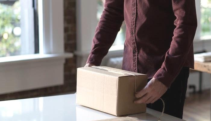 Scatole di cartone online: come acquistare