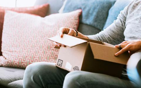 scatole cartone ondulate funzioni vantaggi