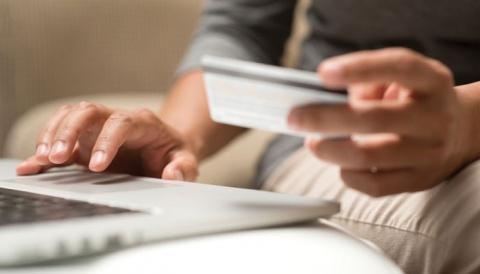 Scatole Cartone. Perchè acquistare online? Scopri i vantaggi...