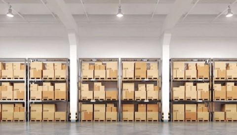 Vuoi scegliere tra oltre 300 formati di scatole?