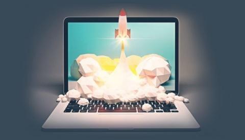 Pronto per una nuova rivoluzione online?