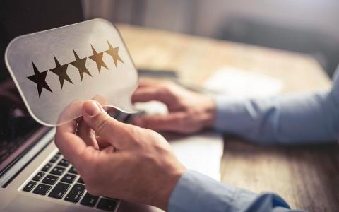 recensioni online trustpilot perchè farle