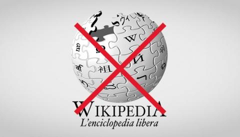 Sei sicuro di doverti trasformare in Wikipedia per acquistare delle scatole di cartone?