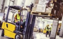 Come ridurre i costi del magazzino