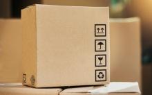 Come variano i prezzi delle scatole di cartone