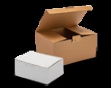scatola-img