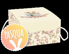 Scatole Pasquali