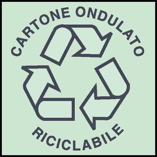 soluzioni green imballaggio eco