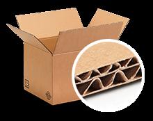 scatola 2 onde
